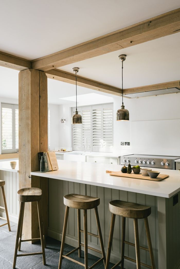 887 best cuisine images on Pinterest Kitchens, Kitchen ideas and
