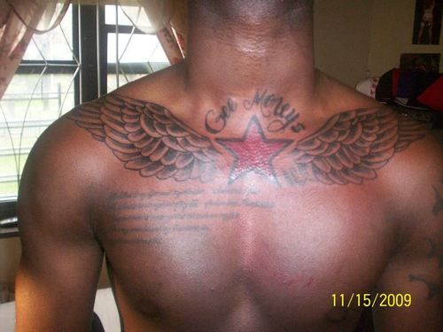 Google Image Result for http://www.tattoocreatives.com/wp-content/gallery/wing-tattoos-for-men/wing-tattoos-for-men-12.jpg