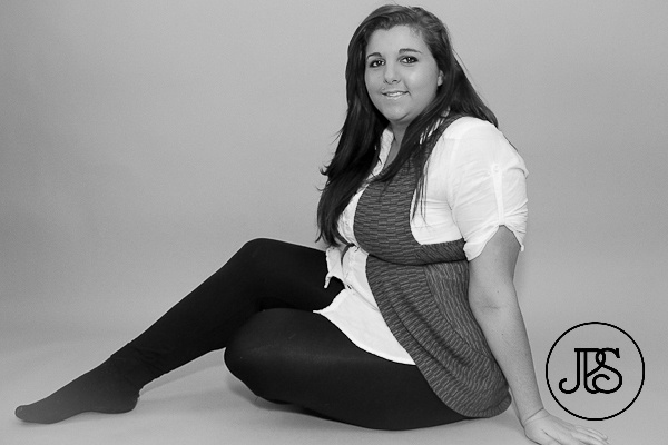 www.jeanettesphotography.ca