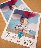 Souvenir Foto Iman Tira 10 Unid. 17 X 5 Cm Calidad Premium - $ 160,00