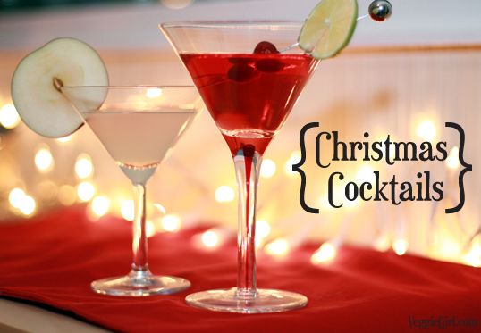10 ideas about christmas cocktail party on pinterest for Hosting a christmas cocktail party