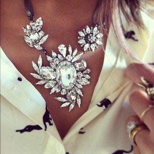 Fantastic jewels here >>