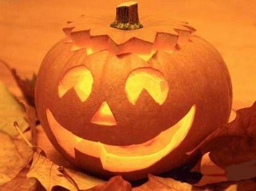 Some Halloween costumes ideas 2015