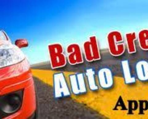Car Loans For People With Bad Credit >> 125 Best Bad Credit Home Equity Loans Images On Pinterest Home