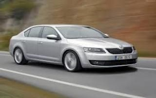 Cristale Cheap car rental Bucharest is an unbeatable competitor in the competitive market of car hiring.