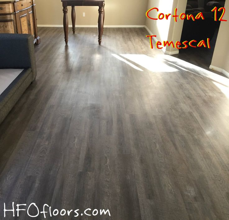 17 best images about mission cortona watreproof evp on for Evp flooring