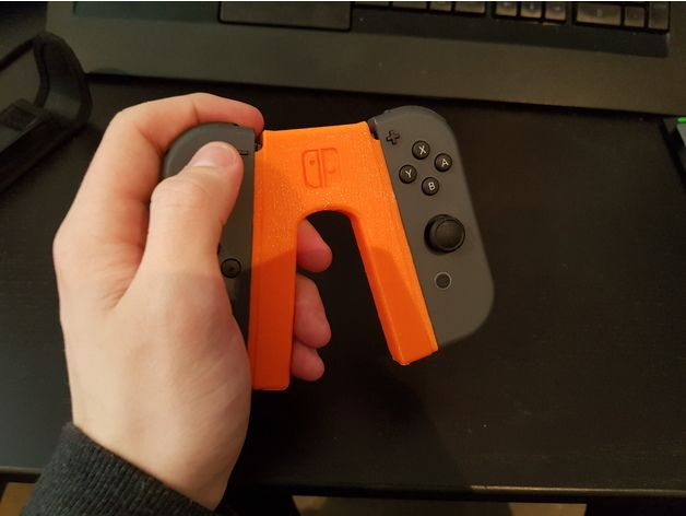 how to use joy con on pc