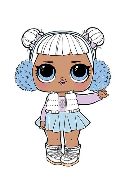 362 best Lol dolls images on Pinterest   Lol dolls, Baby ... - photo#11