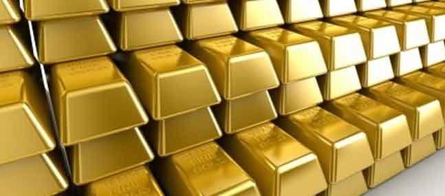 ABC Articoli: Investire in oro: conviene nel 2016?