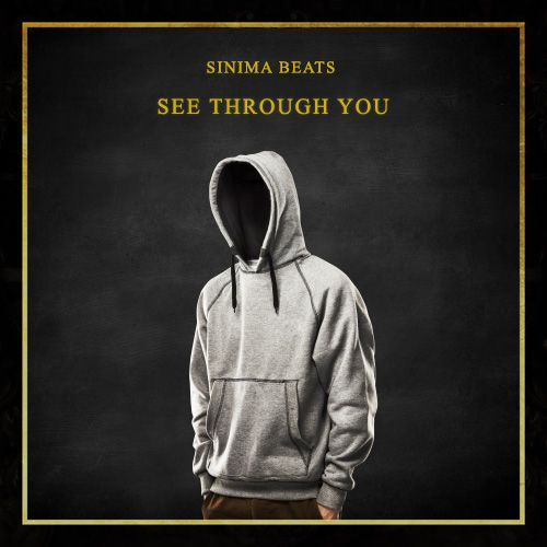 *New* SEE THROUGH YOU Instrumental (Eminem Style Beat) now available at: https://sinimabeats.com #sinimabeats #sinima #beats #aggressive #eminem #eminembeat #gangstarap #rapbeat #rapbeats #hiphop #music #rapmusic #rapper #freestylerap #underground #rap #underground #shadyrecords#beat #eastcoastrap #songwriting #songwriter #d12 #2pac #biggie #storytelling #rapping #soundtrack #instrumental #battlerap #horrorcore #competition #instrumentals #royaltyfreemusic #royaltyfree