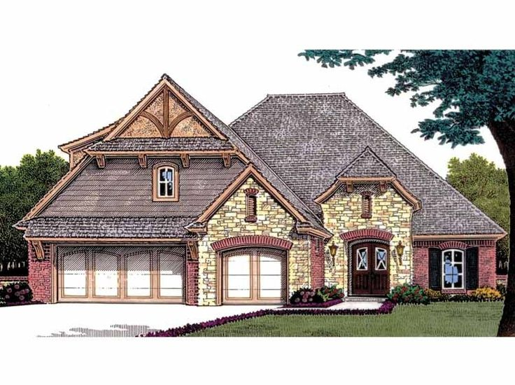 Open Source House Plans 112 best house plans images on pinterest | country house plans