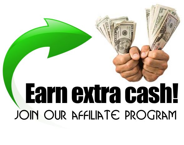 Do you like beading/handmade/DIY etc? You can join our Affiliate program and earn extra cash for only mentioning CzechBeadsExclusive!  http://czechbeadsexclusive.com/affiliates/ #beading #beads #affiliate #money #beadwork #hadmade #DIY