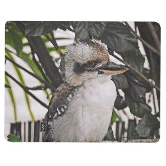 Pocket Journals rhschou: Gifts | Pocket Journal | Store  #discount #twitter #pinterest