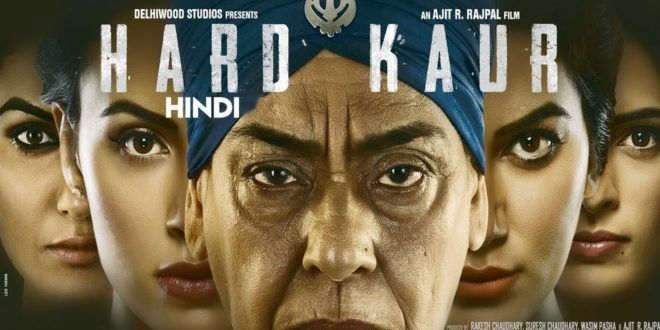 Hard Kaur 2019 Hindi Dubbed 720p Hdrip 476mb Download With Images