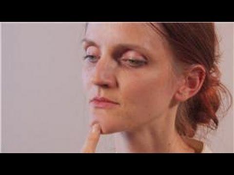 Akupresurne točke - ZUBOBOLJA / Acupressure Treatments : Acupressure Point to Cure Toothache