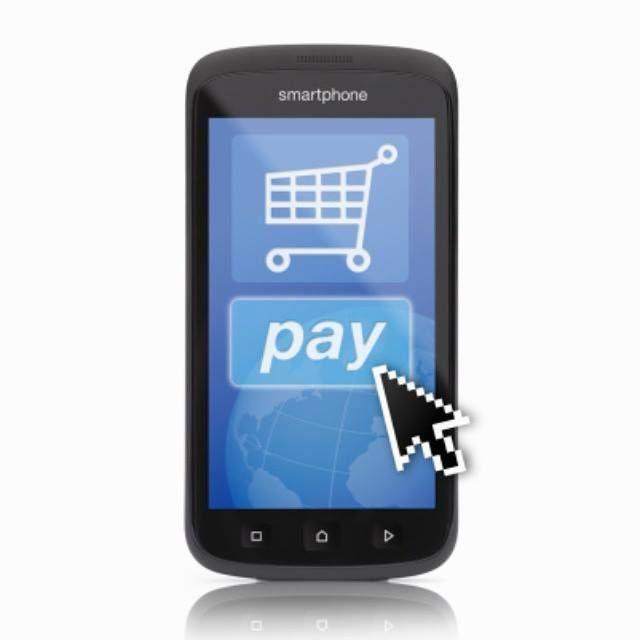 Deja que tus #clientes compren desde su móvil y aumenta tus #ventas con tu #negocioonline #appsnextworkinghome www.nextworkinghome.com