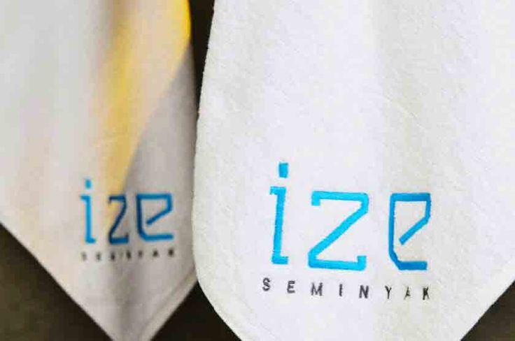 www.ize-seminyak.com