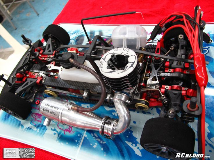 23 best RC images on Pinterest   Rc cars, Aircraft and Airplane