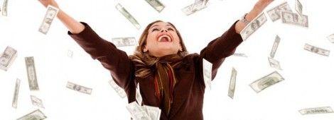 Para kazanmak dünyada ki tüm işletmelerin ortak noktasıdır.
