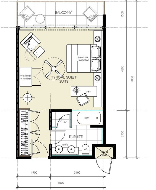 5551 Best Images About Floor Plans On Pinterest Luxury