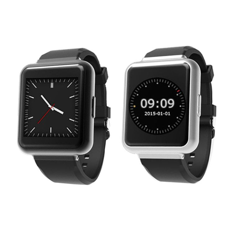 Find More Smart Watches Information about Finow Q1 Android ...