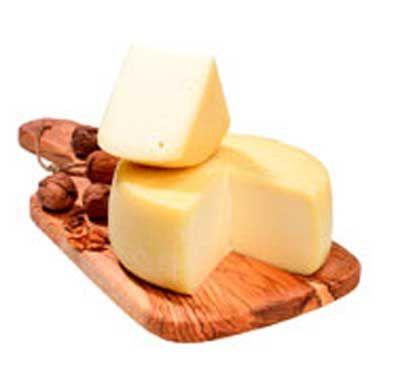 queijos prado semlactose red