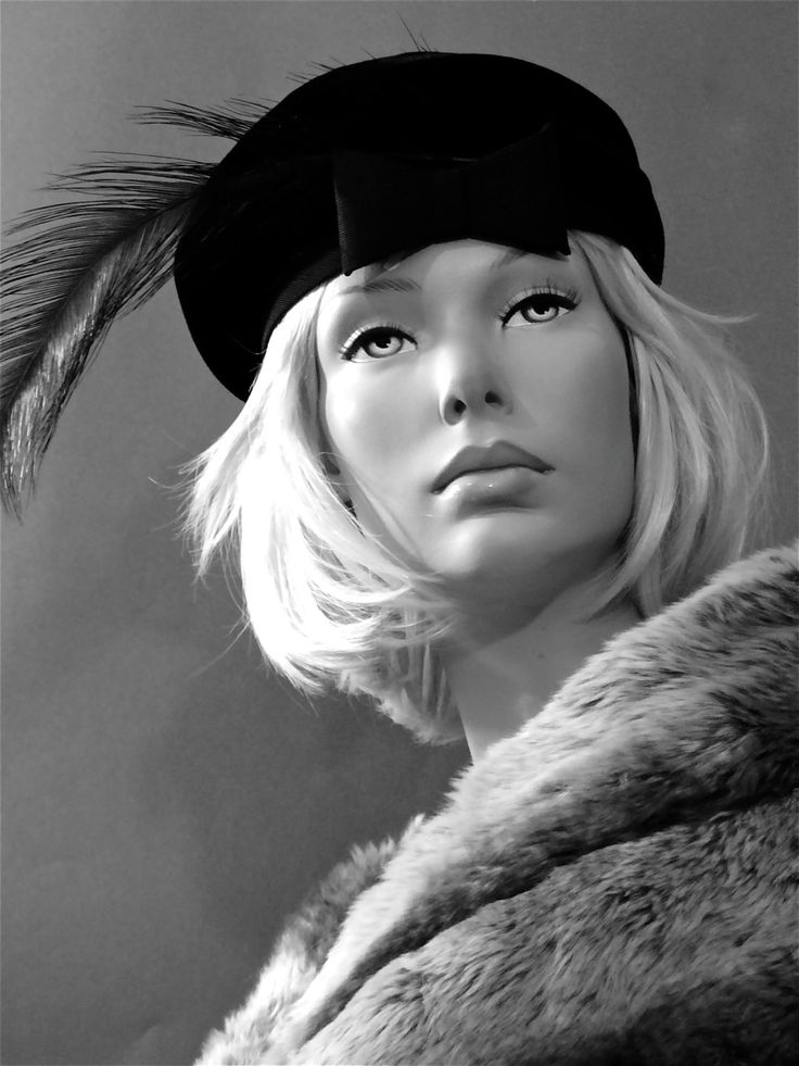 Think, vintage hats 1950 s this brilliant