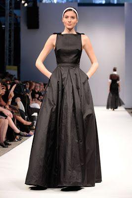 Moda Hypeada: Pablo Ramírez