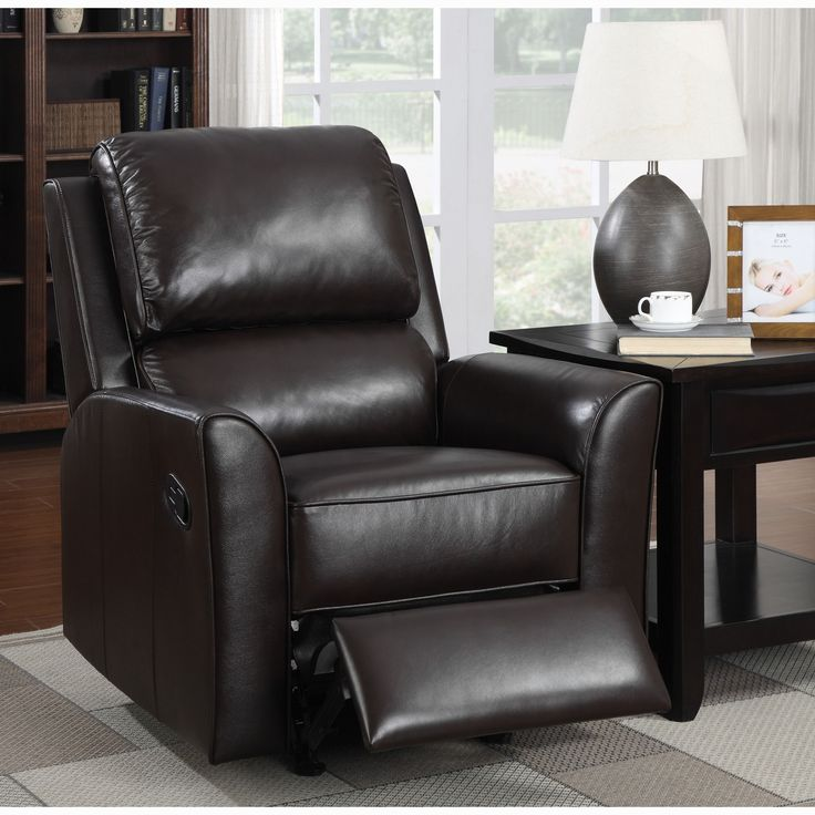 Piper Italian Rocker Recliner Chair & Best 25+ Rocker recliner chair ideas on Pinterest | Oversized ... islam-shia.org