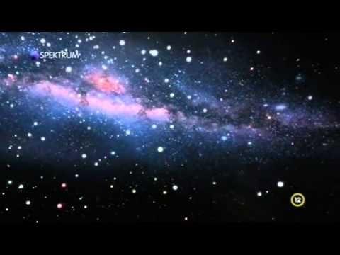 Feltárul a Kozmosz - Távolság és lépték