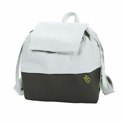 DAMEN Mandarina Duck RUCKSACK Unexpected Backpack Tasche Schultertasche Daypack:… – Italyshop24.com
