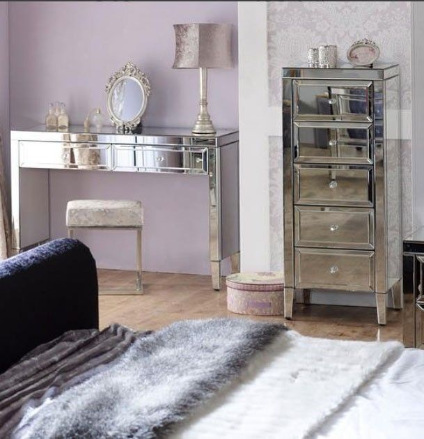 Mirrored Bedroom Furniture From 159 Bedroom Furniture With Mirror Bedroom Furniture 32890