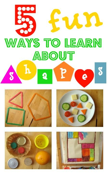 Muffin tin math and rainbow paintings :: Play Planner