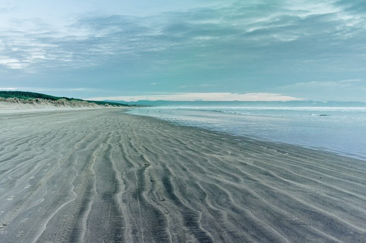 7139 Best Kiwiana Images On Pinterest New Zealand Beautiful Places And South Island