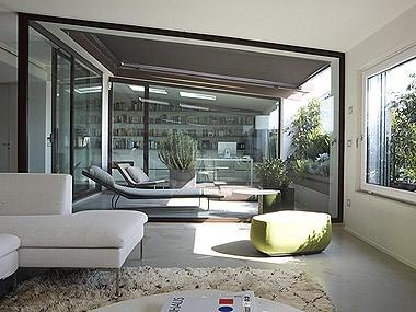 777 best Interior Design/Modern-Euro Flair images on Pinterest ...