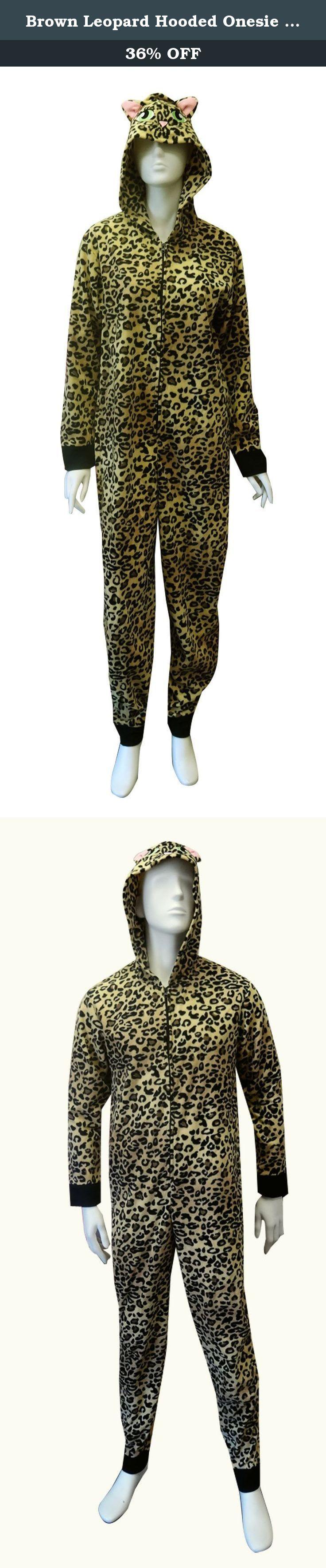 10  ideias sobre Footed Pajamas For Women no Pinterest | Roupas de ...