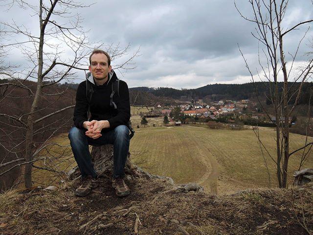 First hike of this spring  . . #springisfinallyhere #springmood #springfeeling #springishere #moravskykras #czech #czechrepublic #igerscz #morava #hikingadventures #hikingtrails #hikingculture #hikinglife #hikingtrip #springhike #hikersofinstagram #outdoorslife #landscapelovers #naturelovers #scenicview #wanderlusters #travellove #travelholic #traveleurope #gaytravel #gaytraveler #gaylife #gayinsta #gaystagram #czechgay