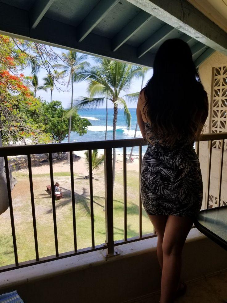 #beachcondo #castlekonareef  #reef #pink #dress #palm #shaka #beer #hawaii #bigisland #sand #beach #tropical #vacation #islands #hawaiian #lava #lavarocks #ocean #waves #clouds #sunset #nature #scenery #colorful #panoramic  #hiking #hike #volcano #bigisland #explore #view #victoriassecret #bikini #girl #jacuzzi #pool #summer #swimming #tan #sunbathe #drinking #happyhour #konabrewing #family #travel #explore hawaii #selfie #moss