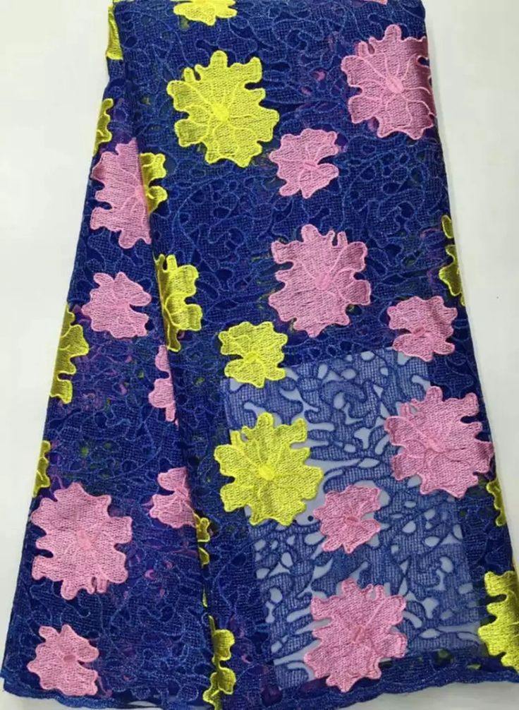 Find More Lace Information about JKW 90 chemical embroidery designs nigerian lace fabrics 2017 african cord lace fabrics for wedding ,High Quality nigerian lace fabrics,China african cord lace fabrics Suppliers, Cheap cord lace fabric from Freer on Aliexpress.com
