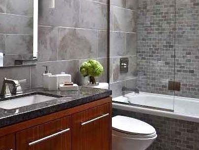 Http://www.allurebathsandkitchens.com/. Bathroom RemodelingPhoenixBathroom  ...