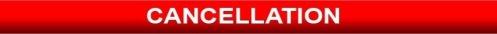 CXL MS AL AMBER Alert, Abduction by Stranger 5/1/13 , Victim Rescued Safe