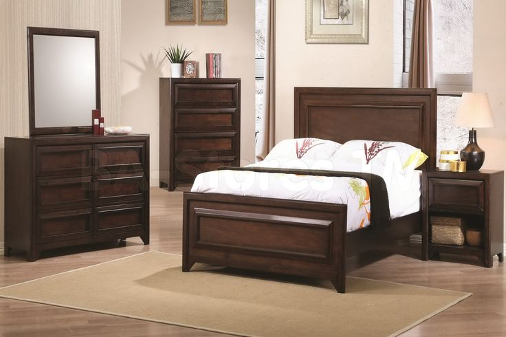 The 25 best Twin bedroom furniture sets ideas on Pinterest Pink
