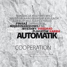 Automatik cooperation