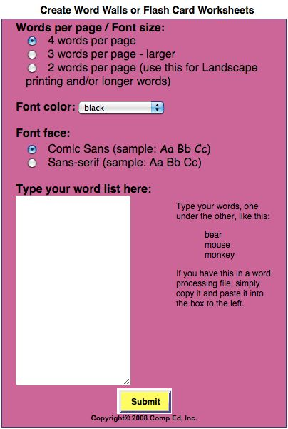 Printables Create Spelling Worksheets number names worksheets create spelling free 1000 images about teaching tools on pinterest