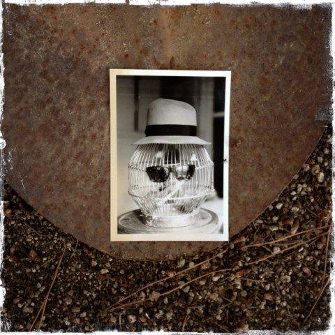 RAMÓN GRAU. Director of Photography: Primo te echaremos de menos , Un beso . Barcelona 1976 .