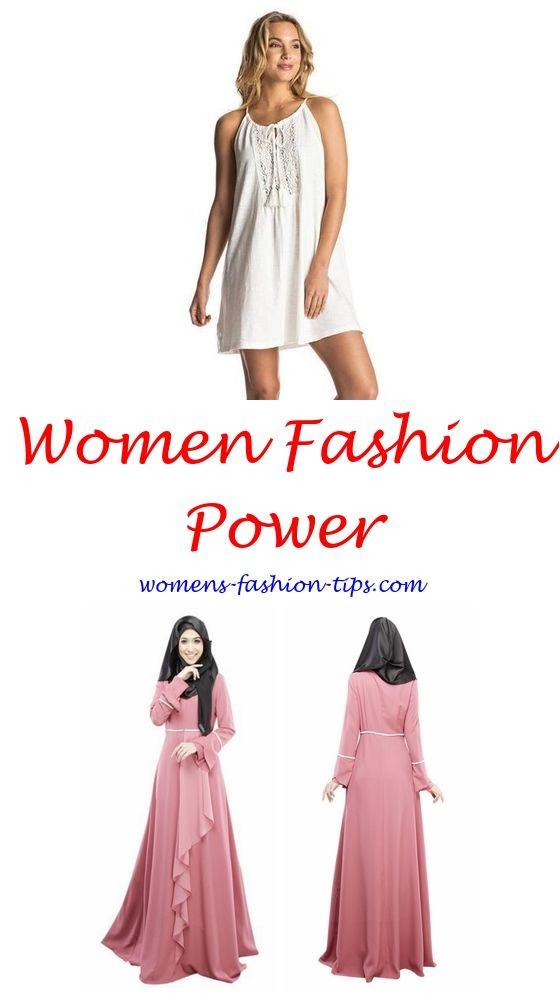 express fashion women - toga party outfit women.professional women fashion 1965 fashion women 90s grunge fashion women 2367092535