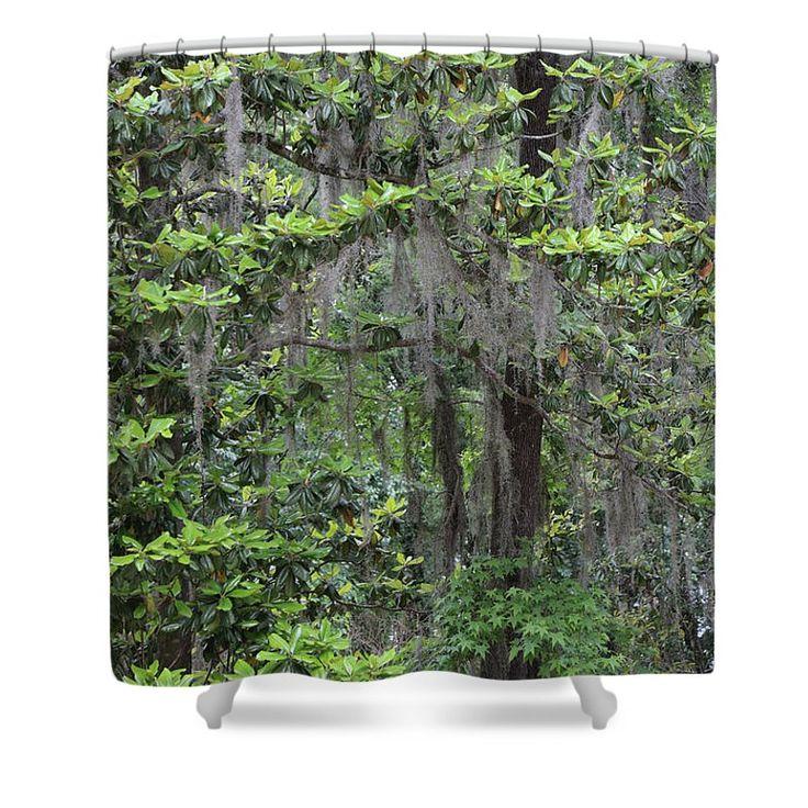 68 best Bamboo Shower Curtain images on Pinterest | Backyard ...
