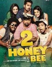Honey Bee 2 2017 Malayalam Movie Online Download Free