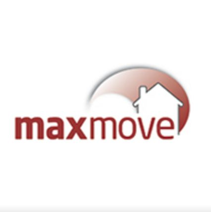 Maxmove has set up the trend of providing people the best estate agents in London for online real estates service, they help you to lift up the value of your home, provide a personal service from top to end and use state of art online tools to work smarter and efficiently.