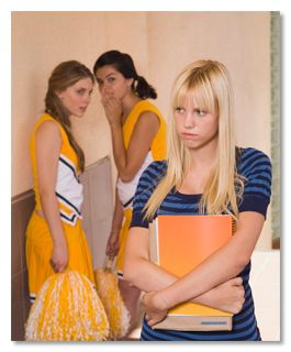 5 Psychology Studies Every Awkward Teenager Should Read -- this is interesting... and humorous (though pardon the language...)